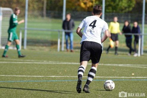 FC Schweinfurt 05 II - TSV Großbardorf (24)