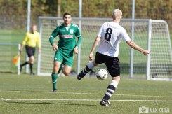 FC Schweinfurt 05 II - TSV Großbardorf (25)