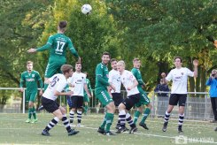 FC Schweinfurt 05 II - TSV Großbardorf (27)