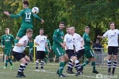 FC Schweinfurt 05 II - TSV Großbardorf (28)