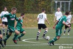 FC Schweinfurt 05 II - TSV Großbardorf (38)