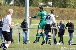 FC Schweinfurt 05 II - TSV Großbardorf (39)