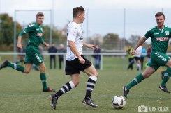 FC Schweinfurt 05 II - TSV Großbardorf (42)