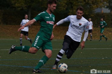 FC Schweinfurt 05 II - TSV Großbardorf (44)