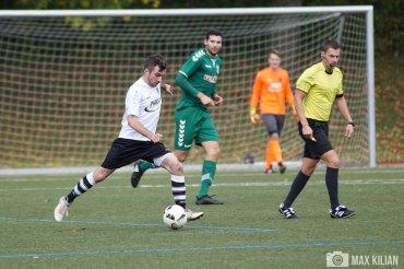 FC Schweinfurt 05 II - TSV Großbardorf (45)