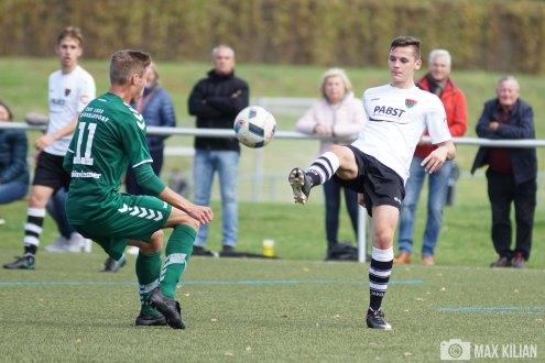 FC Schweinfurt 05 II - TSV Großbardorf (46)