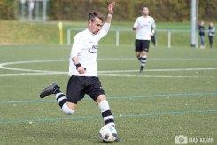 FC Schweinfurt 05 II - TSV Großbardorf (47)