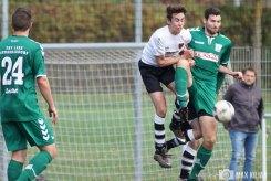 FC Schweinfurt 05 II - TSV Großbardorf (49)