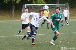 FC Schweinfurt 05 II - TSV Großbardorf (51)