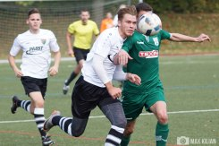 FC Schweinfurt 05 II - TSV Großbardorf (53)