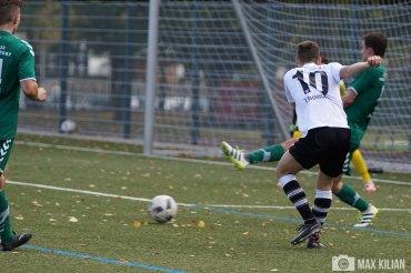 FC Schweinfurt 05 II - TSV Großbardorf (56)