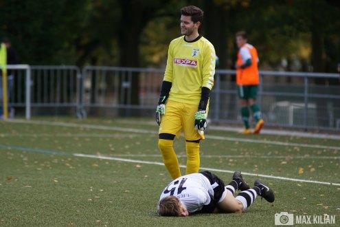 FC Schweinfurt 05 II - TSV Großbardorf (57)