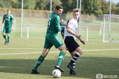 FC Schweinfurt 05 II - TSV Großbardorf (6)
