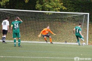 FC Schweinfurt 05 II - TSV Großbardorf (66)