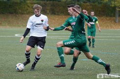 FC Schweinfurt 05 II - TSV Großbardorf (69)