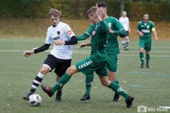 FC Schweinfurt 05 II - TSV Großbardorf (70)