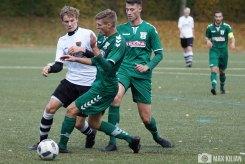 FC Schweinfurt 05 II - TSV Großbardorf (71)