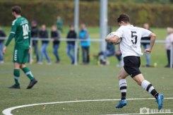 FC Schweinfurt 05 II - TSV Großbardorf (72)