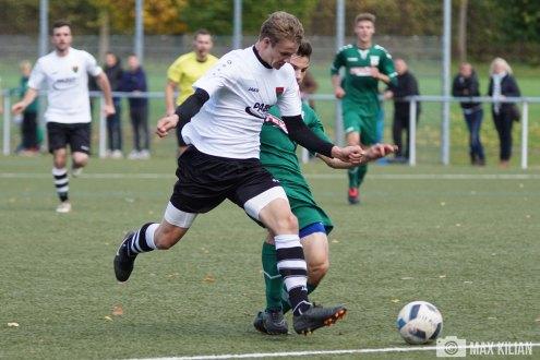 FC Schweinfurt 05 II - TSV Großbardorf (76)