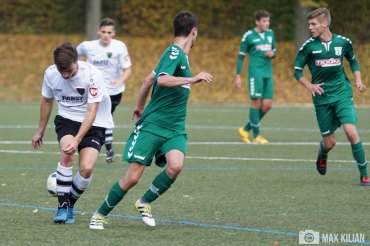 FC Schweinfurt 05 II - TSV Großbardorf (77)