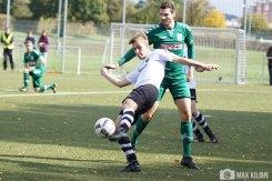 FC Schweinfurt 05 II - TSV Großbardorf (8)