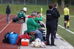 FC Schweinfurt 05 II - TSV Großbardorf (9)