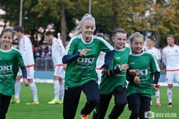 FC Schweinfurt 05 - SpVgg Unterhaching (10)