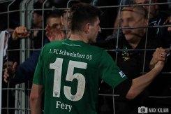 FC Schweinfurt 05 - SpVgg Unterhaching (103)