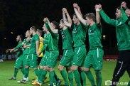 FC Schweinfurt 05 - SpVgg Unterhaching (106)