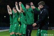 FC Schweinfurt 05 - SpVgg Unterhaching (107)