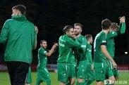 FC Schweinfurt 05 - SpVgg Unterhaching (108)