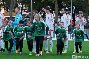 FC Schweinfurt 05 - SpVgg Unterhaching (11)