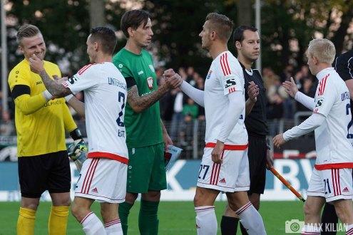 FC Schweinfurt 05 - SpVgg Unterhaching (12)