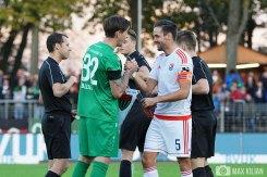 FC Schweinfurt 05 - SpVgg Unterhaching (13)