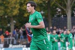 FC Schweinfurt 05 - SpVgg Unterhaching (14)