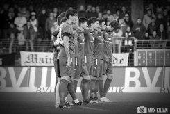 FC Schweinfurt 05 - SpVgg Unterhaching (15)