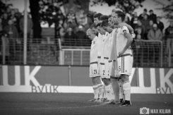 FC Schweinfurt 05 - SpVgg Unterhaching (16)