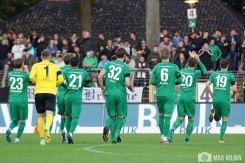FC Schweinfurt 05 - SpVgg Unterhaching (17)