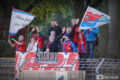 FC Schweinfurt 05 - SpVgg Unterhaching (18)