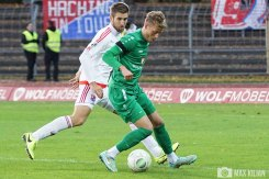 FC Schweinfurt 05 - SpVgg Unterhaching (19)