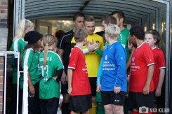 FC Schweinfurt 05 - SpVgg Unterhaching (2)