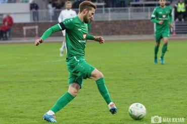 FC Schweinfurt 05 - SpVgg Unterhaching (22)