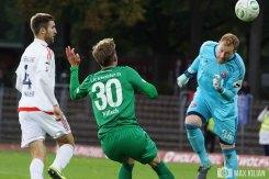 FC Schweinfurt 05 - SpVgg Unterhaching (24)
