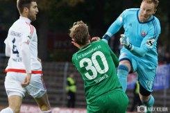 FC Schweinfurt 05 - SpVgg Unterhaching (25)
