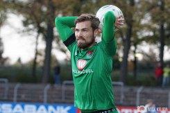 FC Schweinfurt 05 - SpVgg Unterhaching (27)