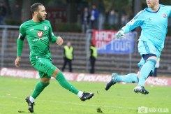 FC Schweinfurt 05 - SpVgg Unterhaching (28)