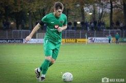 FC Schweinfurt 05 - SpVgg Unterhaching (29)