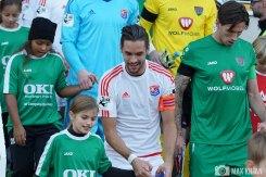 FC Schweinfurt 05 - SpVgg Unterhaching (3)