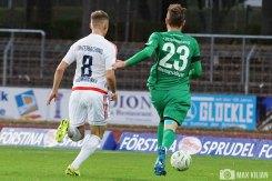 FC Schweinfurt 05 - SpVgg Unterhaching (30)
