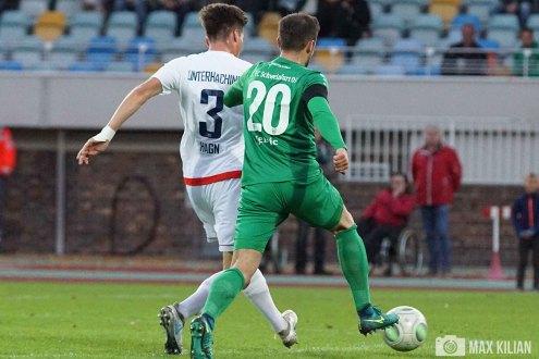 FC Schweinfurt 05 - SpVgg Unterhaching (31)